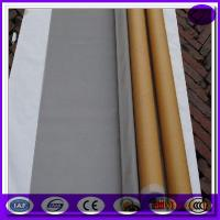 Wholesale stainless steel 200x0.05mmX1M/1.2M , 304 , 316 wire mesh , stainless steel 200 mesh, STOCK from china suppliers