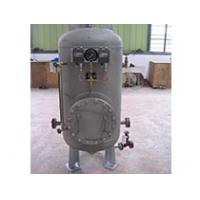Wholesale Hydrophore tank from china suppliers