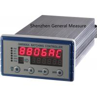 Wholesale Electronic Weighing Scale Indicator Power Loss Protection Aluminum Case from china suppliers