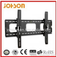 Wholesale LCD TV wall mount, tv wall bracket   PB-S01 from china suppliers