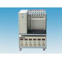 Wholesale 50 / 60Hz 10A Wire Bending Test Machine Swinging Load Tester 220V With UL / IEC / VDE standard from china suppliers