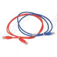 Wholesale FTTH 1-4 cores cat5e patch cables covered wire for CATV and telephone from china suppliers