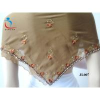 Wholesale fasshion scarf from china suppliers