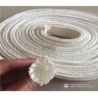 Buy cheap XM (High-bulk) Alkali-free Fiberglass Sleeve from wholesalers