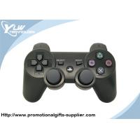 Wholesale Black PS3 Controller / playstation 3 controllers with vibration functions  from china suppliers