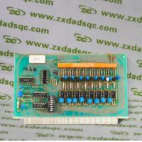 Wholesale 363A21N4UD1B4 from china suppliers