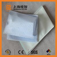 Wholesale Pink / Green / Yellow Non Woven Rayon Individual Pack Spunlace Nonwovens from china suppliers