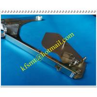 Wholesale E30047060B0 JUKI FF12NS 12mm TAPE FEEDER UNIT (SINGLE ADVANCE: 4, 8, 12mm) from china suppliers