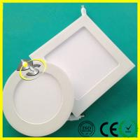 Wholesale DS Epistar LED Panel Lighting Fixture from china suppliers