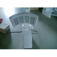 Wholesale Professional Home Use Pdt Machine Skin Withening Photon Light Therapy from china suppliers
