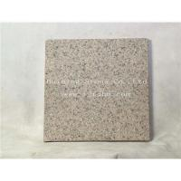 Buy cheap Supply Brwon Athens Granite Flamed Tiles from wholesalers
