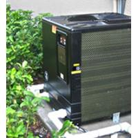 Wholesale swimming pool heat pump,MDY100D,meeting heat pumps from china suppliers