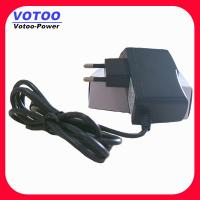 Wholesale Light Weight Universal AC Adapter 230V AC 8v 950ma For LED  Inground Light from china suppliers