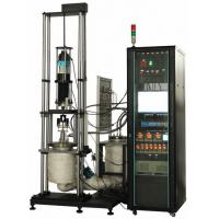 Wholesale YYF-50 Slow Strain Rate Stress Corrosion Testing Machine, SSRT , Corrosion Fatigue Test from china suppliers