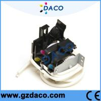 Wholesale Roland ink pump for Roland Printer from china suppliers