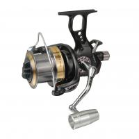 Wholesale Spinning Reel (J3FR-1B) from china suppliers