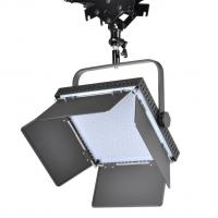 Wholesale High Brightness Portableled Light Panels Photography For Video Room from china suppliers