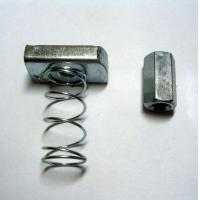 Wholesale Full Threaded Rod/Bar with High Strength from china suppliers