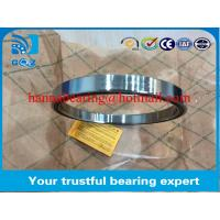 Wholesale Thin Section CSXU060-2RS Four Point Contact Bearing 152.4x171.45x12.7mm from china suppliers
