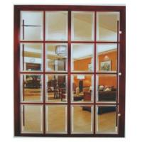 Partition Sliding Doors From Partition Sliding Doors Supplier