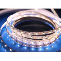 Wholesale IP20 3527 Brightest Led Strip Lights 300pcs Color Temperature Adjustable from china suppliers