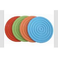 Wholesale Food Grade Silicone Rubber Parts from china suppliers