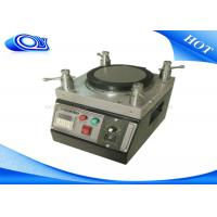 Wholesale 18 Position Fiber Optic Components Optical Fiber Polishing Machine from china suppliers