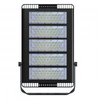 Quality 180lm/w High Power LED Flood Light Philips 5050 Chip Aluminum / PC Material for sale