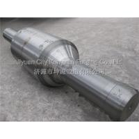 Wholesale AISI4145H Alloy Steel Three Roller Drill String Stabilizer Drilling Oilfield Equipment from china suppliers