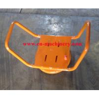 Wholesale Factory direct sale price,concrete vibration ruler,concrete floor leveling machine from china suppliers