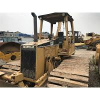 Wholesale Caterpillar D3C For Sale from china suppliers