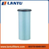 Wholesale Lantu Manufacture of Renault Air filter 5010064372 C17124 E761LS AF4867 A-7905 from china suppliers