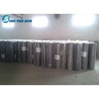 Wholesale lowest price chicken wire mesh hot-galvanized hexagonal wire mesh for sales from china suppliers