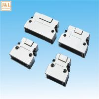 Wholesale SCSI 36P Zinc alloy shell card buckle welding line from china suppliers