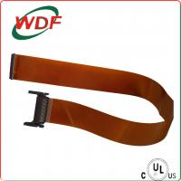 Wholesale Flexible Circuit board fpc cable from china suppliers