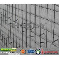 Wholesale EPS 3D Panel, EPS construction panel, EPS wire mesh panel, 3D EPS welded mesh panel from china suppliers