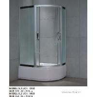 Wholesale Bath Enclosure (SLT-JC III 120D/SLT-JC III 150D) from china suppliers