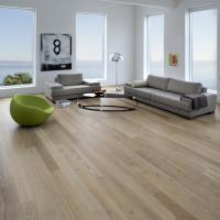Buy cheap Oak Solid Wood Flooring from wholesalers