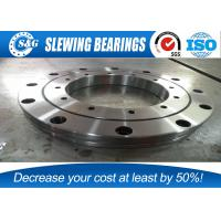Wholesale Separable​ Cross Tapered Roller Bearings For IC Manufacturing Installation from china suppliers