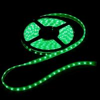 Wholesale Coppered PCB High Brightness ADC24V 14W Flexible LED Strip Lights For Restaurant Lighting from china suppliers