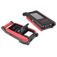 Wholesale Universal Car and Truck Scanner Launch X431 GDS Email Update from china suppliers