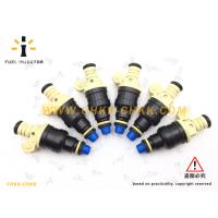 Wholesale Bosch Fuel Injection Parts / Car Fuel Injector 0280150941 HS CODE 8409919940 from china suppliers