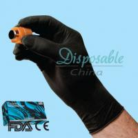 Wholesale Industrial rubber manufacturer latex gloves from china suppliers