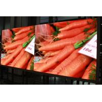 Quality High Definition Rental LED Screen SMD2020 P5.2 Stage Video Screen Hire for sale