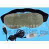Buy cheap USB Massage Eyeshades from wholesalers