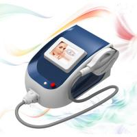 Wholesale 2014 New Beauty Equipment mini ipl hair removal machine for home use,the best price from china suppliers