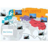 Wholesale Shipping From China To Malaysia Door To Door Cargo Shipping Services from china suppliers