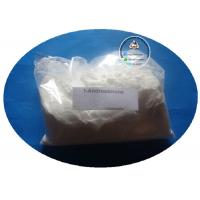 Wholesale Androgen 1- DHEA / 1- Androsterone Anabolic Steroid CAS 76822-24-7 from china suppliers