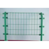 Buy cheap bilateral fence.iron wire bilateral fence,pvc coated bilateral fence,,welded bilateral fence,galvanized bilateral fence from wholesalers