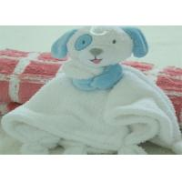 Wholesale Farland Tear - Resistant Infant Security Blanket For Travel / Home from china suppliers